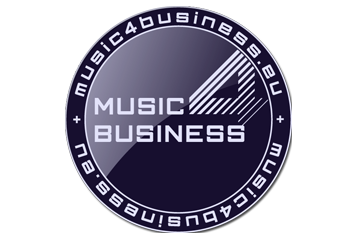 Music4Business.eu