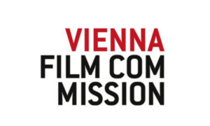 VIENNA FILM COMMISSION
